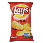 chips_laysnaturel