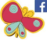 vlinderFB